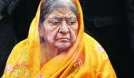 2002 கலவரம்: மோடிக்கு நற்சான்றை ஆட்சேபித்து காங். எம்.பி.யின் மனைவி மனு