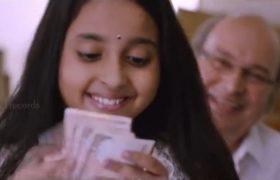 வீடியோ பதிவு: இணையத்தில் நெகிழவைக்கும் உதவிக் குரல்