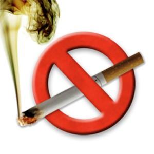 quit-smoking-longwood-healing-center