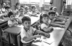 புதிய கல்விக் கொள்கை : கல்வியாளர்கள் எதிர்ப்பது ஏன்