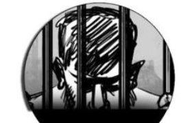 'நக்கீரன்' கோபால் கைது: கருத்துரிமையின் மீதான கொடும் தாக்குதல்!