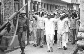 ஹாஷிம்புரா படுகொலைகள்: 31 ஆண்டுகளுக்குப் பின் கிடைத்த நீதி!