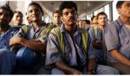 சங்கிகள் மீது உச்சக்கட்ட கோபத்தில் வளைகுடா வாழ் இந்துக்கள்