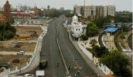 கரோனா சொல்லும் பாடம்: கட்டற்ற நகர்க் குவிமையமாதலைப் பரிசீலனைக்கு ஆட்படுத்துவோம்